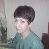 валерия, 35, г.Гвардейск