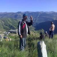 М М, 53 года, Близнецы, Тарумовка