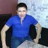 Антон, 26, г.Прокопьевск