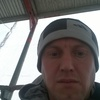 kopach, 33, г.Кременец