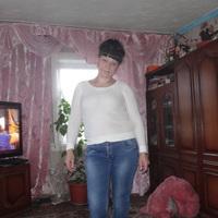 елена, 49 лет, Близнецы, Новокузнецк