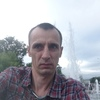 Сергей, 46, г.Холмск
