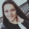 Viktoriya, 22, г.Ярославль