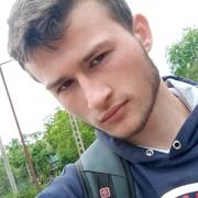 Александр 26 Ахтырский