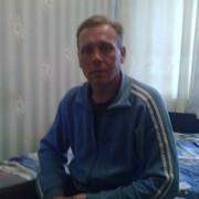 Александр Смирнов, 43