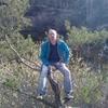 ALEKS, 41, г.Копейск