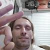 Igor, 39, г.Эйлат