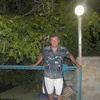 Анатолий, 51, Нововолинськ