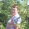 анна, 57, г.Барнаул