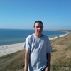 Димон, 35, г.Бердянск