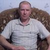 ВАЛЕРА, 51, г.Клин