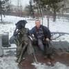 Михаил, 51, г.Шилка