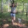 ирина, 34, г.Белгород