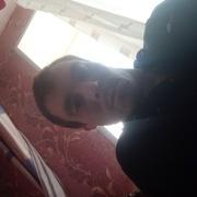 Дима 29 Уфа