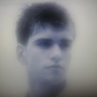 Санечка, 37 лет, Дева, Кропивницкий