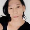 Салима, 47, г.Атырау