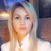 Svetlana, 35, г.Краснодар