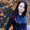 Вероничка, 19, г.Житковичи