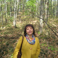 Арина, 55 лет, Телец, Воронеж