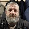 Vadim, 50, Syktyvkar