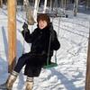 Надежда, 64, г.Улан-Удэ