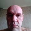 Александр, 45, г.Сасово