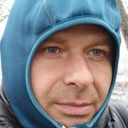 Игорь 42 Санкт-Петербург
