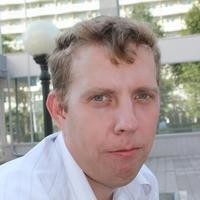 Павел, 37 лет, Весы, Краснодар