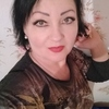 Tatyana Zagrebnaya, 50, Bashtanka