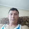 Петр, 31, г.Евпатория