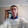 Dinar, 34, Buinsk