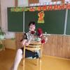 Светлана, 57, г.Толочин