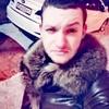 Максим, 25, г.Калуга