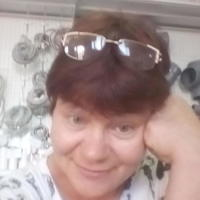 Светлана, 48 лет, Овен, Купино