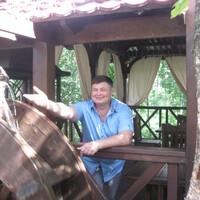 alexandernugen, 50 лет, Близнецы, Новосибирск