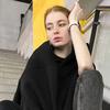Маря, 21, г.Красноярск