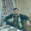 Kamil, 36, Жалал Абад