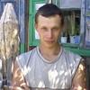 александр слащев, 28, г.Волчиха