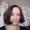 Alena, 33, Lisakovsk