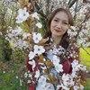 Анна, 40, г.Анапа