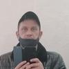 Сергей, 38, г.Тюмень