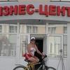 валентина, 61, г.Новочебоксарск