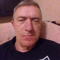 Сергей, 50 лет, Водолей, Одесса