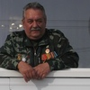 Андрей, 59, г.Сортавала