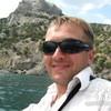 Юрий, 45, Куп'янськ
