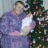 Ольга, 48, г.Сочи