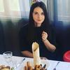 Кристина Вуймина, 26, г.Волгоград