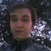 Viktor, 26, Popasna