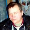 Владимир, 48, г.Каргат