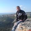 Василий, 35, г.Кривой Рог